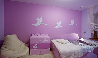 colores para de nias colores para dormitorios de nias colores bonitos para