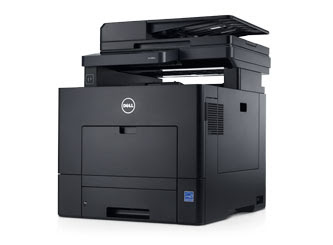 Download Driver Dell C2665DNF