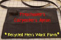 https://joysjotsshots.blogspot.com/2018/07/preschoolers-carpenters-apron-from-mans.html