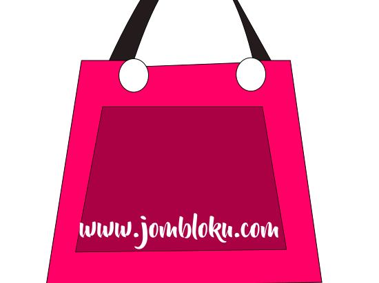 Ketagihan Belanja Online, Ini Caranya Biar Gak Tertipu
