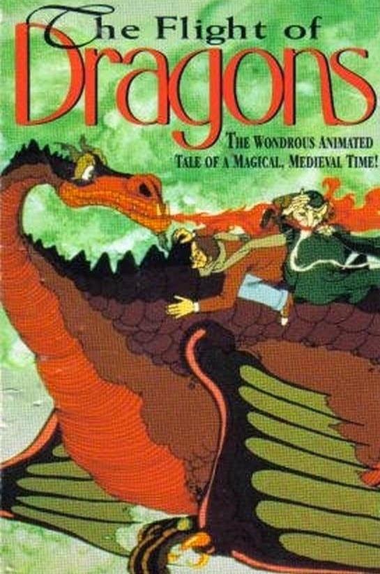 http://superheroesrevelados.blogspot.com.ar/2014/03/the-flight-of-dragons.html