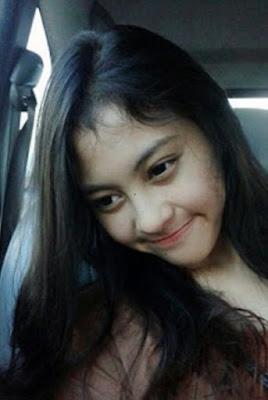 Profil dan Koleksi Foto Sonya Ekarina Sembiring
