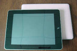 Olivesky Tablet-PC EG- F810 will be available in Davao-Philippines this May!