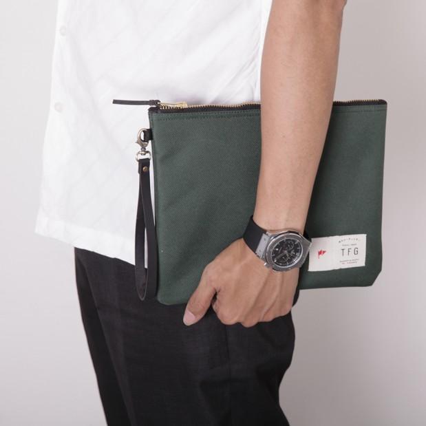 Model tas Tote Bag pria dan wanita kekinian