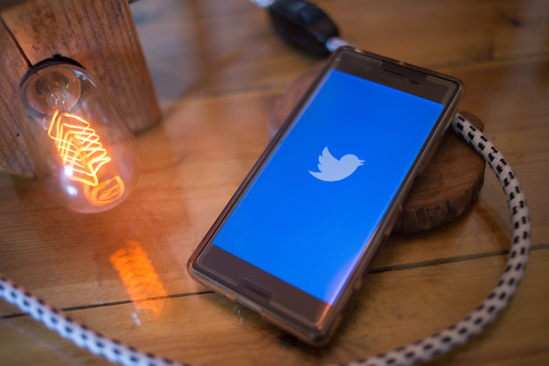 Twitter Will Soon Change The Way It Loads PNG Images On Its Social Media App