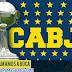 Copa Libertadores: Venta de entradas | Boca visita a Atlético Paranaense