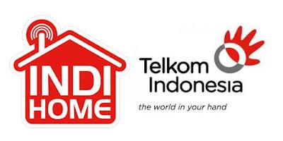 Setting Modem Speedy (Telkom Indihome) Untuk Menghilangkan Remote Access CMWP
