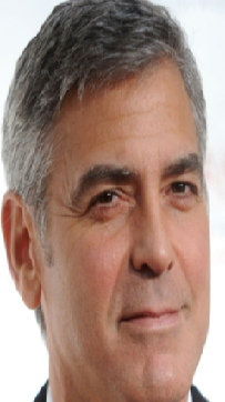 George Clooney age, wife, girlfriends, mother, marriage, house, children, sister, birthday, parents, first wife, wiki, height, dob, kids, baby photos, nationality, bio, date of birth, son, family, contact, born, home, birthplace, birthdate, brother, dating, how old is, how tall is, where did get married, now, where was born, and his wife, profile, did die, what year was born,movies, batman, film, young, tv shows, divorce, and amal, new movie, latest news, amal, oscar, amal clooney, er, best movies, the american, haircut, images, 2017, movies list, rosemary clooney, gay, imdb, brad pitt, 2016, latest on, latest movie, news today, filmography, today, interview, recent movies, upcoming movies, actor, director, acceptance speech, first movie, comedy, is getting divorced, movies 2016, funny, tv series, directed movies, syriana, 2001, 80s, films list, shows, new movie 2017, top movies, 2000, roles, tv roles, face, 1980, lives
