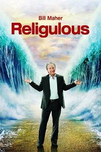 Watch Religulous Online Free in HD