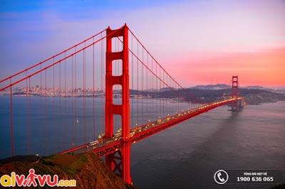 [Hình: du-lich-San-Francisco-4.jpg]