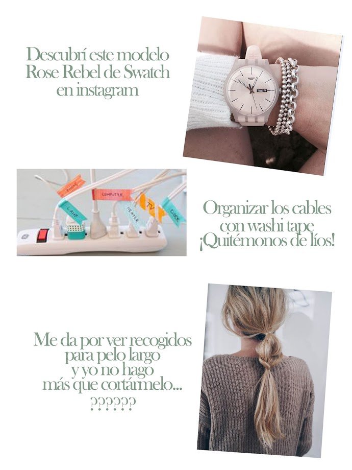 photo-Rose_rebel_swatch-ordenar_cables_ordenador