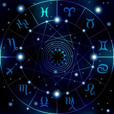 Buongiornolink - L'oroscopo di oggi 12 novembre 2017