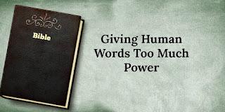 https://biblelovenotes.blogspot.com/2015/07/proverbs-18-21.html