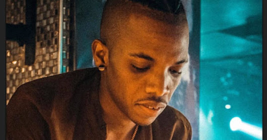 Download Mp3: Tekno – Jogodo