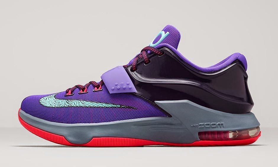 b4096cea5eed The KD7  Lightning 534  is available in full family sizing. KD7 GS (3.5Y –  7Y) KD7 PS (10.5c – 3Y) KD7 TD (2c-10c)