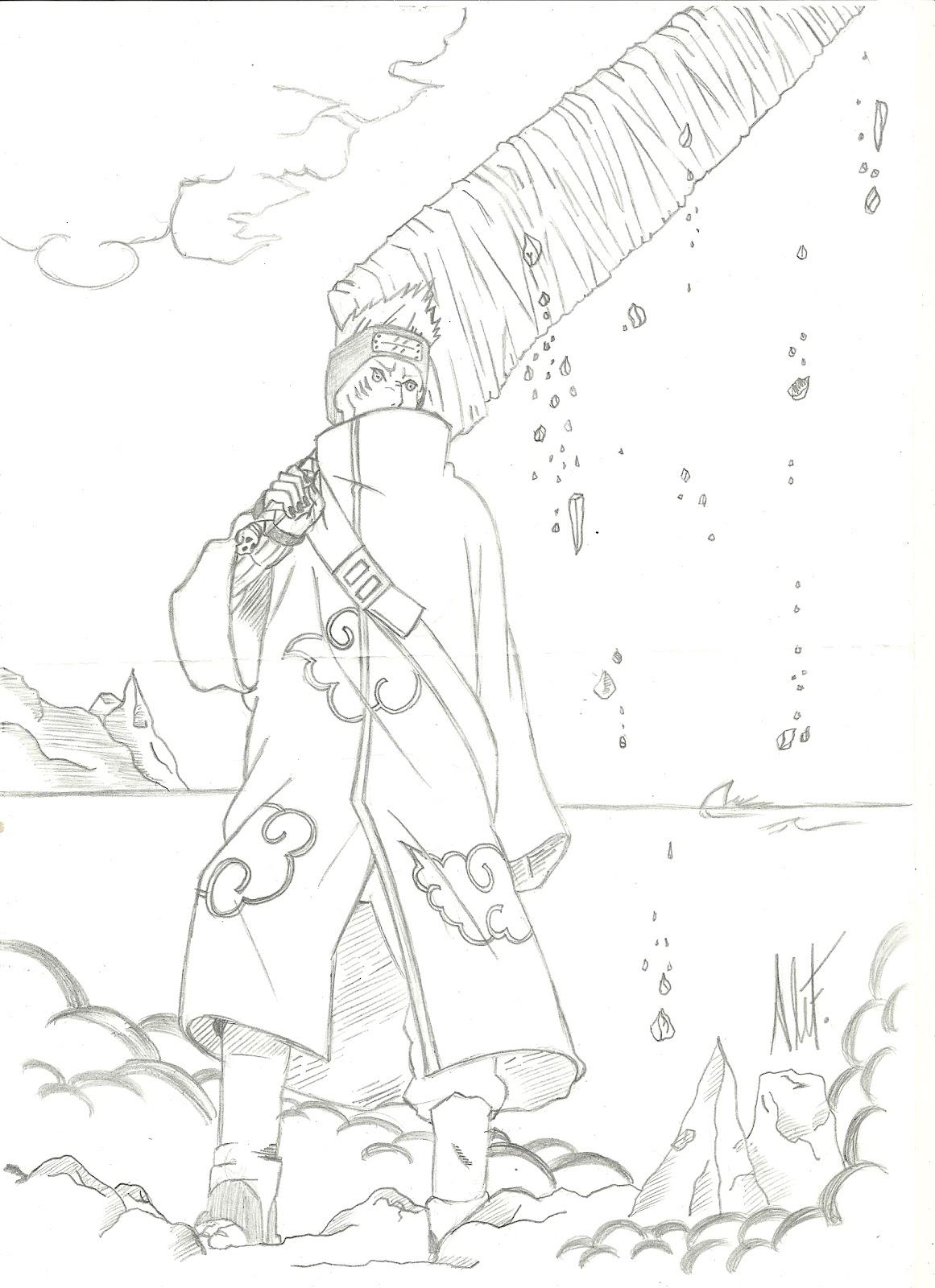 Desenhos zica a Arte no Lápis !: Amostra de desenhos Autor ...