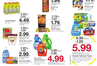Kroger Weekly Ad Preview 2/20/2019