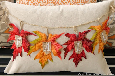 http://mariaelenasdecor.blogspot.com/2014/10/another-fall-accent-pillow.html