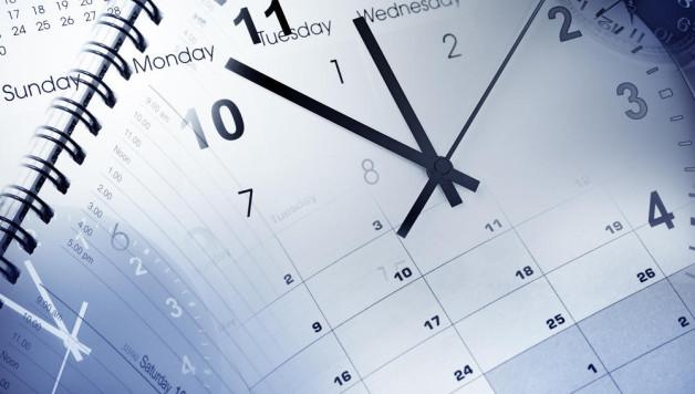 10 Kegiatan yang Hanya Membuang-buang Waktu Kita
