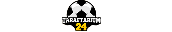 Taraftarium24 | Canlı Maç izle, Bein Sports, Justin tv izle
