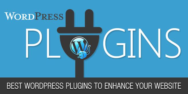 33 Best WordPress Plugins 2019