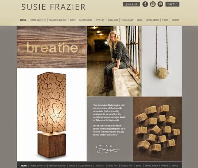 thiết kế website bán hàng đẹp tuyệt vời 5