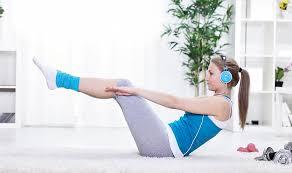 Электроприбор для лечения суставов ноги дегенеративно дистрофическими переменами деформацией хрящевых тканей прочих тканей сустав