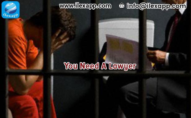 criminal defense attorney, defense attorney, Legal Advice