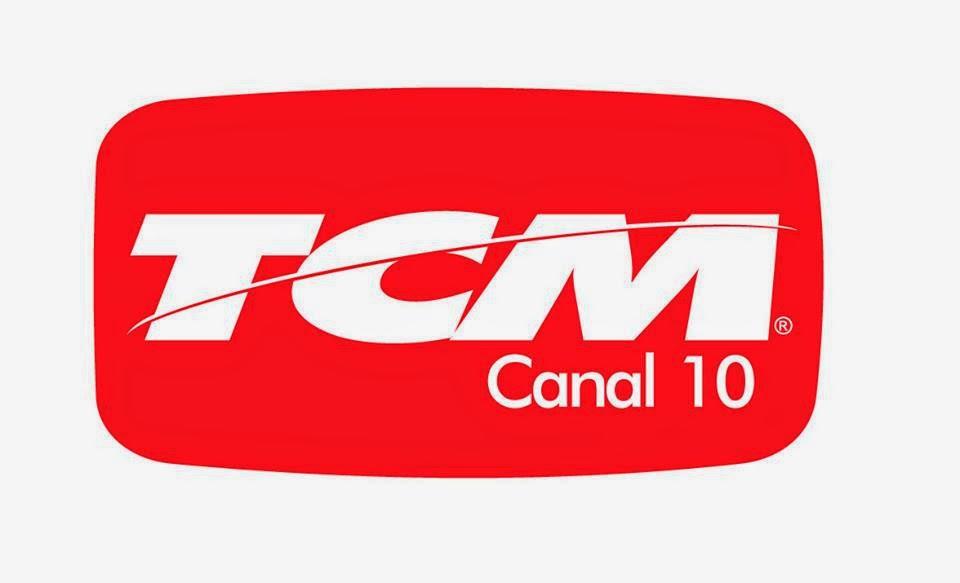 Resultado de imagem para Logo TCM