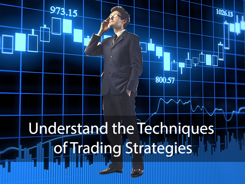 Forex trading tips and tricks