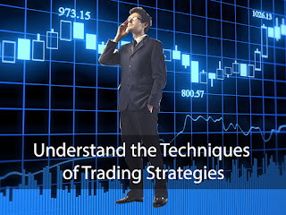 Mental tips for forex trading