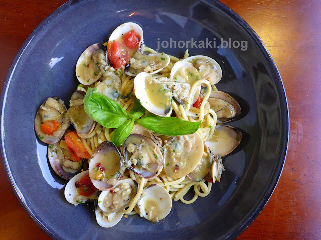 Basilico-Italian-Restaurant-Johor-Bahru-Mount-Austin