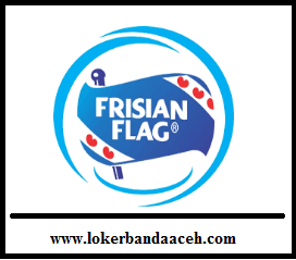 Lowongan Kerja CV RAMAI ( Distributor Resmi PT Frisian Flag Indonesia )