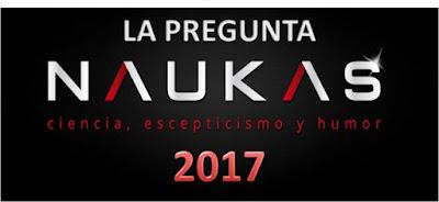 PREGUNTA-NAUKAS-2017-640x294.jpg