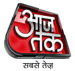 Rishtey, Aaj Tak UK and Aashta International Free To Air