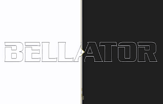 Bellator MMA Eutelsat 10A Biss Key 24 February 2019