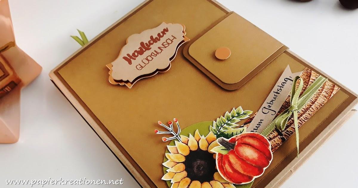 shadow box buch karte als verpackung f r einen b cher gutschein. Black Bedroom Furniture Sets. Home Design Ideas