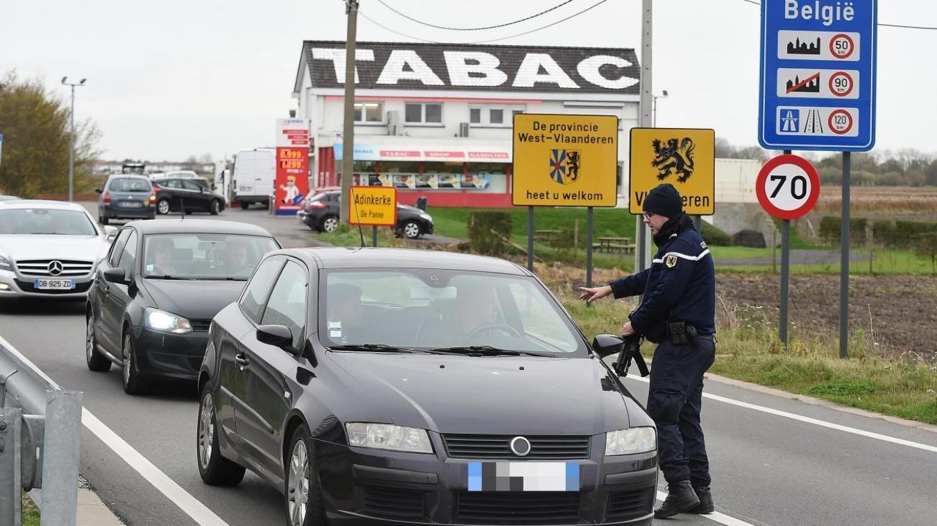 comment s interdire de casino en belgique