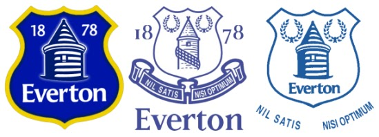 We Love You Everton