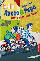 http://www.dressler-verlag.de/buecher/neuerscheinungen/details/titel/1329196/20479/33790/Autor/Katja/Frixe/Rocco_.html?_Pepe_-_Rette_sich_wer_kann!=&cHash=4783d3df95