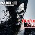 #569 Distúrbio MCs Web