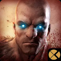 BloodWarrior Apk Download Mod+hack+Data