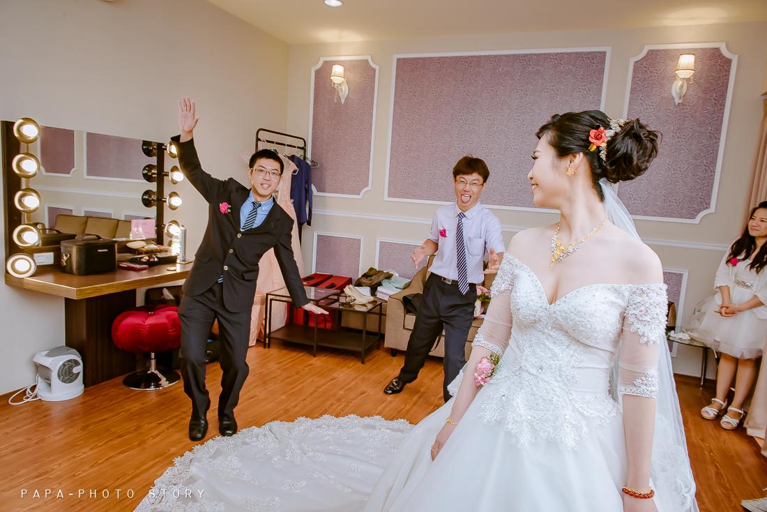 婚攝,桃園婚攝,自助婚紗,海外婚紗,婚攝推薦,海外婚紗推薦,自助婚紗推薦,婚紗工作室,就是愛趴趴照,婚攝趴趴照,桃園自助婚紗,婚禮攝影,海豐餐廳
