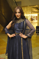 Angela Krislinzki at Hi Life Exhibition Curtain Raiser 17.JPG