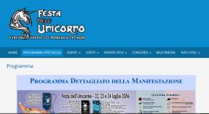 http://www.festaunicorno.com/
