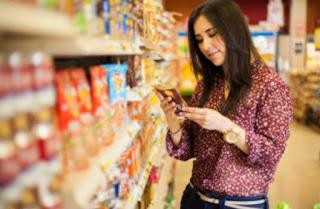 7 Alasan Pembelian Produk