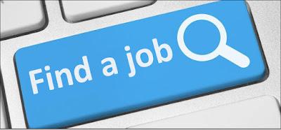 Tips Mengirim Lamaran Kerja via Email Versi Jobscareer
