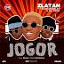 Zlatan - Jogor ft. Lil Kesh X Naira Marley