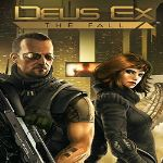 http://www.getpcgames.net/2018/01/deus-ex-fall-pc-free-download.html