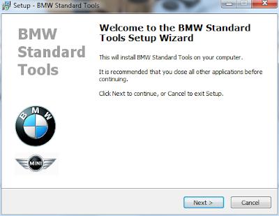 bmw-standard-tools-2